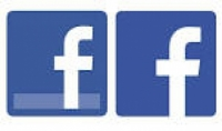 اداره الصفحات ع الفيس بوك بمهاره وزياده عدد المعجبين بالصفحه