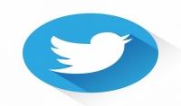 اضافة 300 متابع لحسابك فى twitter