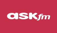 اضافة 500 متابع لحسابك فى ask.fm