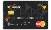 أنشئ لك حساب بايونير بدون الإحتياج إلى بطاقة هوية و أطلب لك ماستركارد بايونير تصلك إلى منزلك.