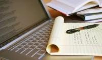 كتابة مقالات باللغة العربية للمنتديات والمواقع والصحف باحترافية