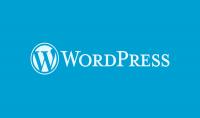 رفع موقع وورد بريس وتصميم قالب والاشياء الاساسيه