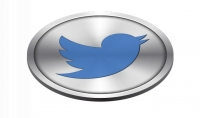 100 ريتويت لجميع تغريداتك لمدة أسبوع
