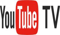 سأضيف لك 50 مشترك   50 لايك   50 تعليق لليوتيوب