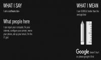 تصميم غلاف خاص بك لمواقع التواصل الإجتماعى