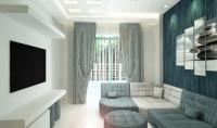تصميم 2d  3d مناظير داخلية وخارجية
