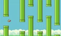صنع لعبة اندرويد شبيهة بلعبة flappy bird الشهيرة و اضافة اعلانك عليها