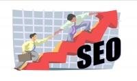 خدمة جلب زوار من جوجل و الفيس بوك وتويتر والمواقع الأجتماعييه