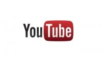 مساعدتك على فتح قنات على اليوتيوب