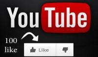 عمل قناة على اليوتيوب مرتبطة بحساب ادسنس مع اضافة 150 مشترك للقناة عروض وهدايا لاول 5 مشترين