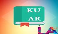 ترجمة النصوص الإنجليزية و الكردية إلي العربي و بالعكس