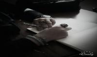 تحرير مقالات التدقيق اللغوي