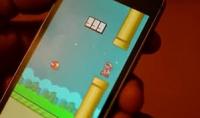 صنع لعبة لندرويد مثل لعبة flappy bird و الربح منها
