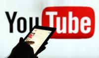 انشاء حساب يوتيوب مع حساب ادسنس مربط به للربح منه