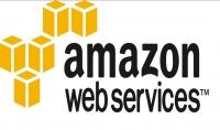 عمل حساب amazon web service