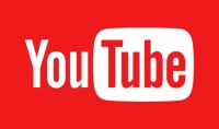 أضافة 500 مشترك في قناتك على اليوتيوب مقابل 10$