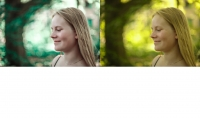 سوف اقوم بتعديل و تغير الخلفيه او اي شئ ل 5 صور لك  اشخاص   منتجات  فى اسرع وقت ممكن