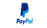 انشاء حساب paypal مفعل جاهز ومربوط بثلاث بطاقات mastercard