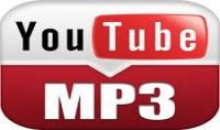 تحويل الفيدوهات الموجودة على اليوتيوب الى ملفات mp3