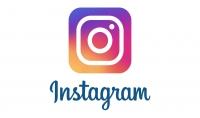 اعطائك تطبيق للاندروبد لزيادة اعجابات الصور ومتابعات حسابك لا نهاية مع الشرح