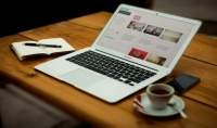 كتابة 3 مواضيع ومقالات لمدونتك