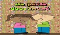 اعطائك 20 جملة اكثر استعمالا في اللغة الفرنسية مع ترجمتها و طريقة نطقها