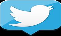 بعمل رتويت ومفضله لتغريداتك