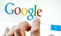 البحث علي الويب وتوفير الروابط