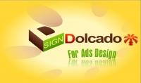 تصميم لوجو أو شعار لموقع أو شركة أو صفحة