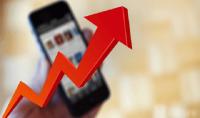زيادة عدد تنزيلات وتقييمات تطبيقك في بلاي ستور