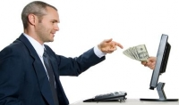 ربح لك 100 دولار شهريا . الطرق والوسائل والكيفية اقدمها لك .