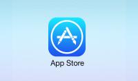 احصل على حساب في الايتونز App Store بدون بطاقة فيزا فقط بـ 5$