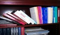 اكثر من 1000 مرجع في طب الاسنان لطلبة الدراسات العليا