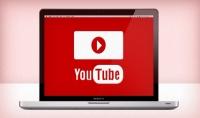 حصريا 1000 مشاهدات يوتيوب   10 تعليقات   10 لايك