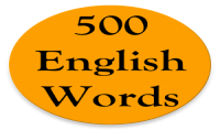 تصحيح الأخطاء الإملائية باللغة الإنجليزية