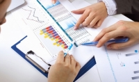 نموذج دراسة جدوى اقتصادية لأي مشروع قابل للتعديل كما تريد