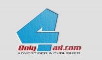 تصميم شعارات ل شركات او منتجات