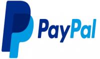 تفعيل الباى بال الخاص بك ببطاقة بنكية مقابل 5$