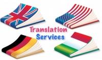 ترجمة 1000 كلمة من الانجليزية الى العربية أو العكس