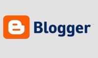 إنشاء مدونة لك على بلوجر