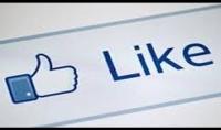 زياده لايكات التعليقات في البيجات والكروبات على الفيس بوك فقط 5$