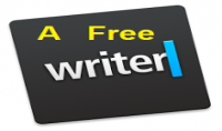 كتابة مقالات و تقارير و ترجمة و تدقيق لغوي