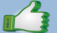 اضافة 1000 معجب حقيقى لصفحتك فى الفيس بوك