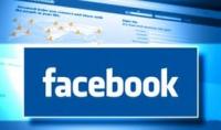 سأمنحك حساب فيسبوك شخصى بأسم رجل بصفحاتة و عدد الفانز و بالبوستات و كل ذلك ب5 دولار فقط...