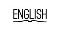 الترجمة من العربية الي الانجليزية