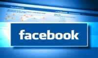 سأمنحك حساب فيسبوك شخصى و الفانز فيه 160 شخص و كل ذلك ب5 دولار فقط.....