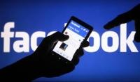 ادير لك صفحتك على الفيس بوك بشكل احترافي مميز لمدة أسبوع