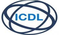 اعطاءك كرس ICDL شامل PDF