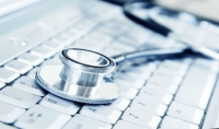 تنسيق رسائل ماجستير و دكتوراة طبيه   فهرستها و ترتيب المراجع