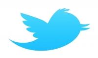 اقوم اعادة تغريدتك بحساب مميز على تويتر مقابل 5 دولار